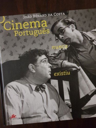 livro-dos-ctt-1.o centenário-do-cinema português