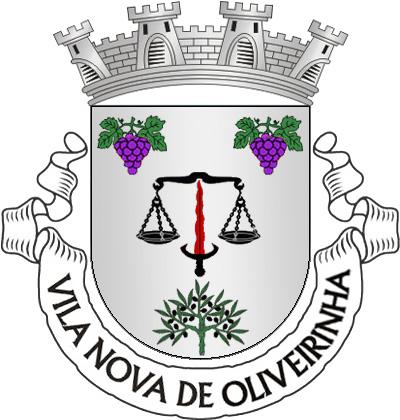Vila Nova de Oliveirinha.png