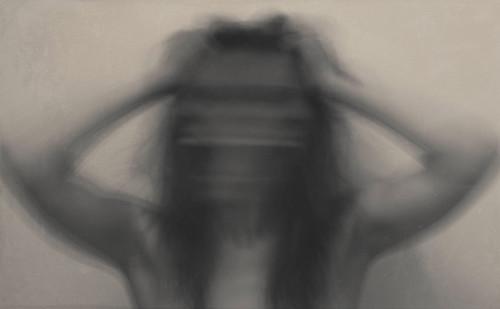 Psykisk-vold-kan-behandles-ved-en-psykolog.jpg