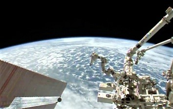 Screenshot_2020-03-23 Live_ISS_Stream.jpg