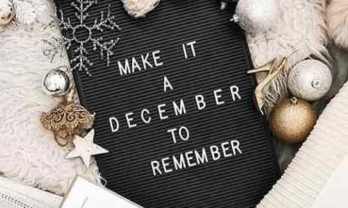 1.Decembertoremember2.jpg