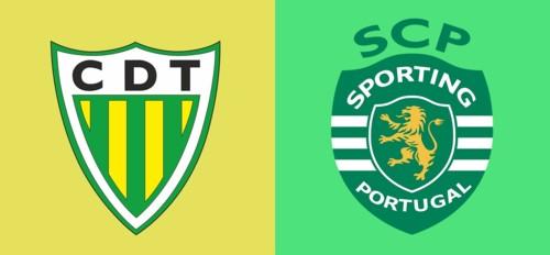 soi-keo-ca-cuoc-bong-da-ngay-8-1-tondela-vs-sporti