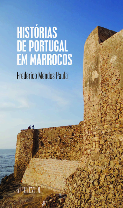 19_Ed-Argumentum_Historias-Portugal-Marrocos_Capa