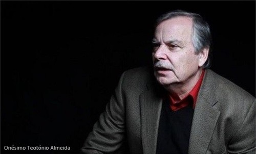 Onésimo Teotónio Almeida.jpg