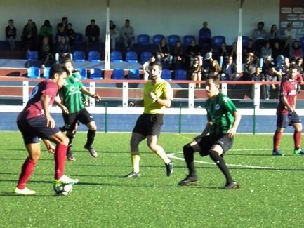 União FC - Pampilhosense 9ªJ DH 19-11-17 4.jpg