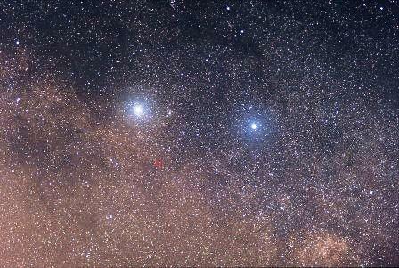 Alpha,_Beta_and_Proxima_Centauri_(1).jpg