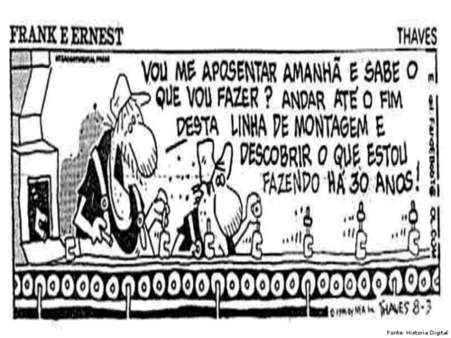 alienacao.png