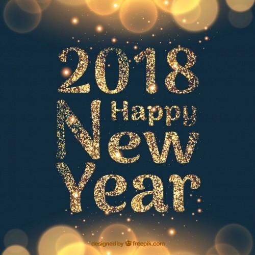 feliz-2018-de-fundo-com-letras-douradas_23-2147718
