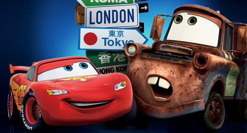 Cars-3-2017-movie-Header.jpg