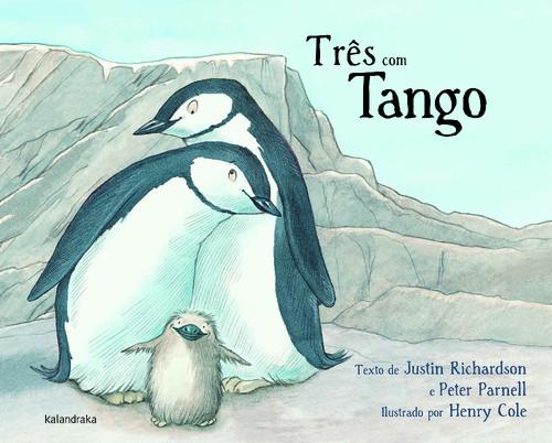 Três com Tango.jpg