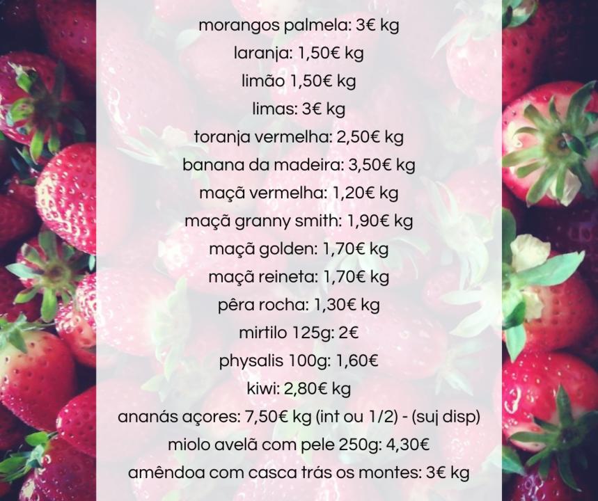 Fruta13e14Mar.png