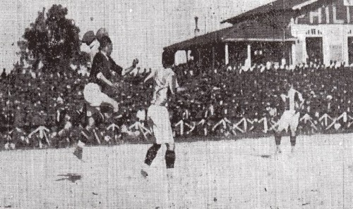 1929-30-final campeonato de portugal benfica-fcb-2