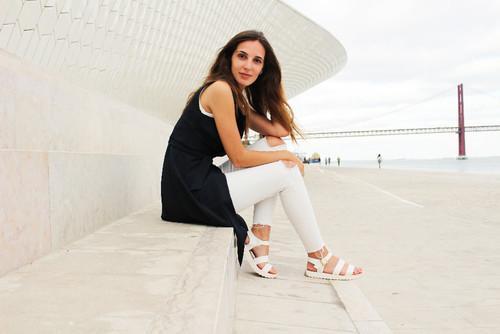 ina, ina the blog, fashion, outfit, catarina soares