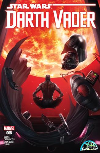 Darth Vader (2017-) 008-000.jpg