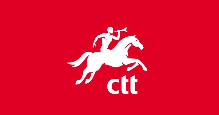 CTT-720x378.png