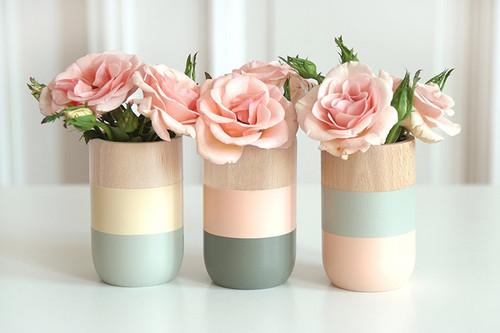 Wooden-Vases-1.jpg