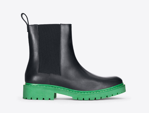 Kenzo-HM-rubber-boots.jpg