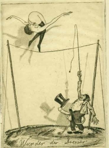 trapezista.jpg