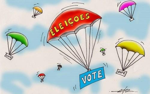 ParaquedistasEleicoes.jpg
