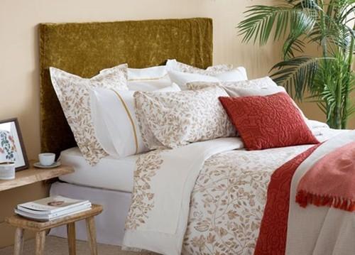 zara-home-quartos-decorados-10.jpg