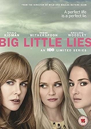 big little lies.jpg