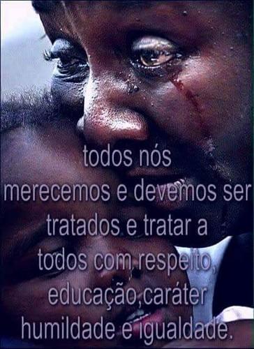 FB_IMG_1485604049877.jpg