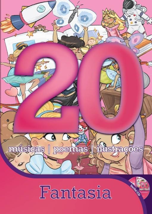 Capa do Livro - CD Fantasia - 23 Abril 2019.jpg
