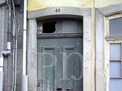 portl82.png