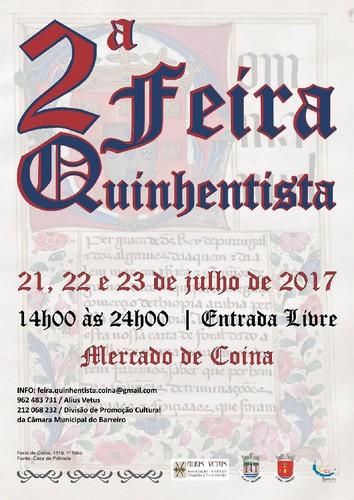 Feira Quinhentista Coina 2017.jpg