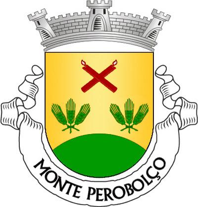 Monte Perobolço.png