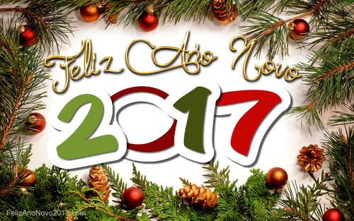 feliz-ano-novo-2017-com-decoracoes.jpg