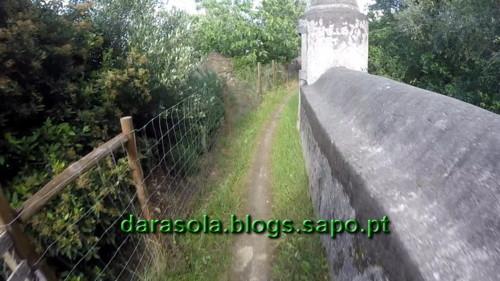 Aqueduto_Prata_Evora_13.jpg