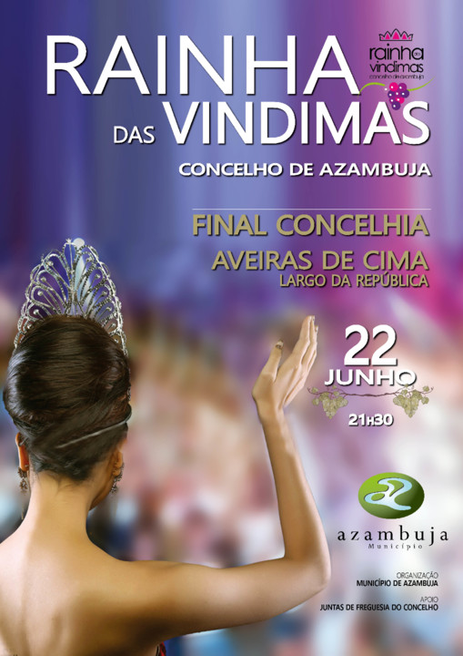 Rainha_Vindimas_2019_NET.jpg