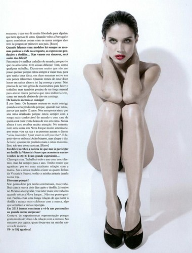 Sara Sampaio 35 (GQ Portugal 1-2013).jpg