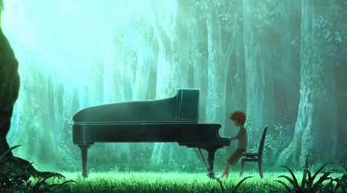 piano-forest1.jpg