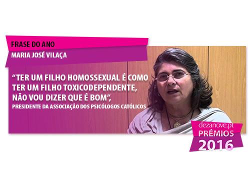 Frase do Ano - Maria José Vilaça copy.jpg