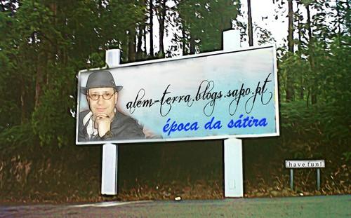 época da sátira - http://alem-terra.blogs.sapo.pt/