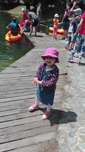 3 Junho Parque da Ponte (1).jpg