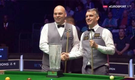 English-Open-snooker-final-Stuart-Bingham-vs-Mark-