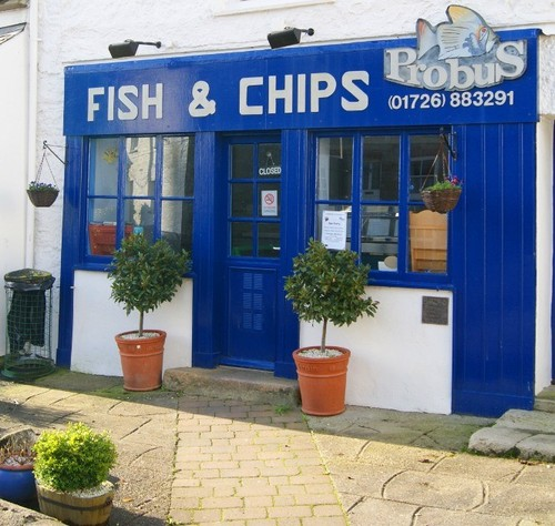 probus-fish-chip-shop.jpg