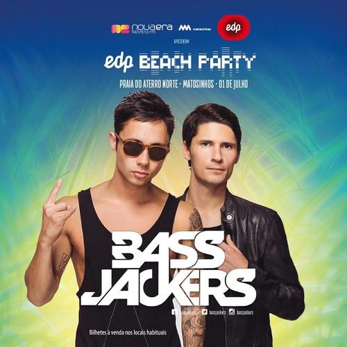 bass jackers edp beach party.jpg