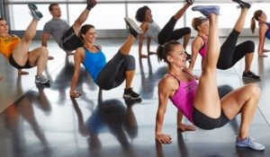 INSANITY-Live-at-Fortitude-Fitness-300x175.jpg