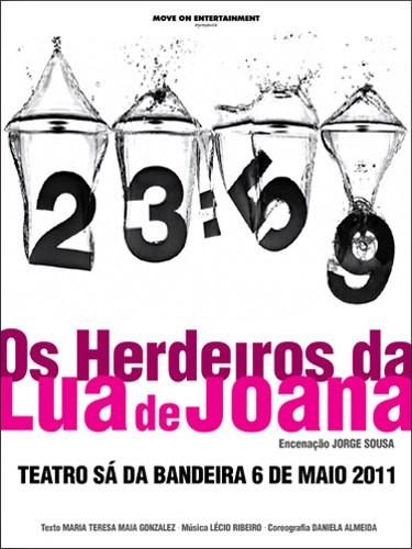 herdeiros_lua_joana-teatro.jpg