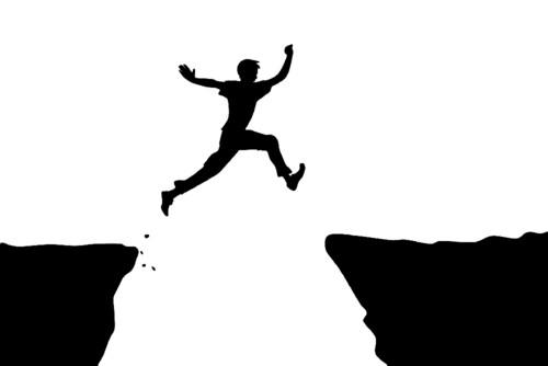 overcoming-1697546_1920 @ pixabay