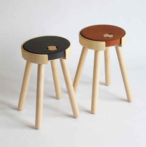 bouillon-warm-stool-ambiente-designboom04.jpg