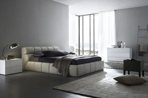 ideias-quartos-design-27.jpg