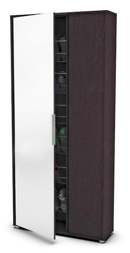 móveis-conforama-sapateiras-10.jpg