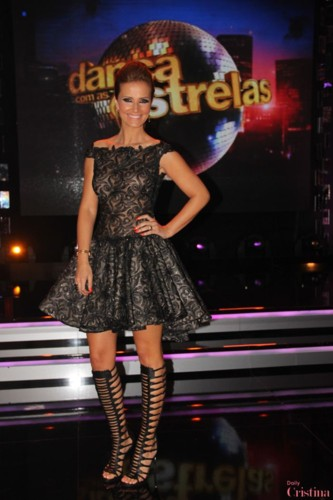 Cristina Ferreira 21.jpg
