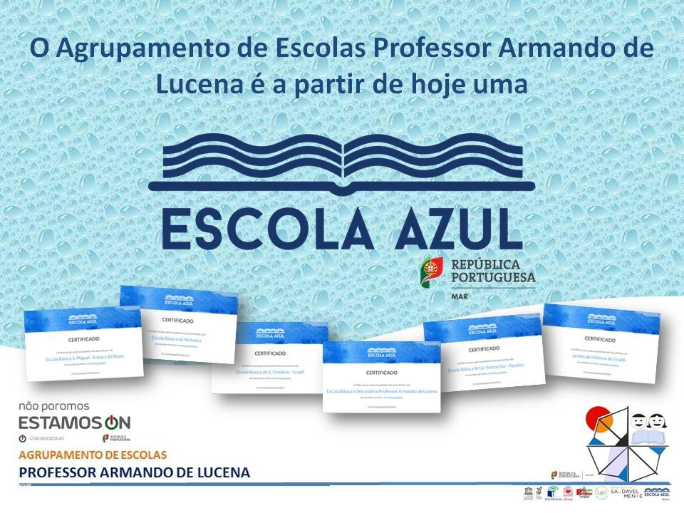 Escola_Azul.jpg