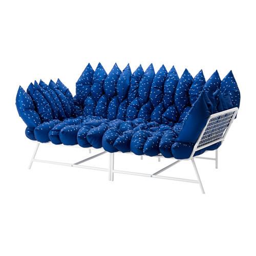 ikea-ps-sofa-lug-c-almofadas-branco__0447177_PE597